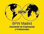 BPW MADRID