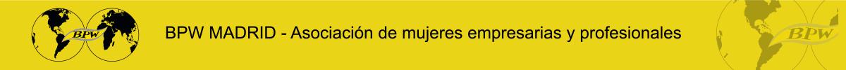 bpw-madrid_cabecera_1200x100