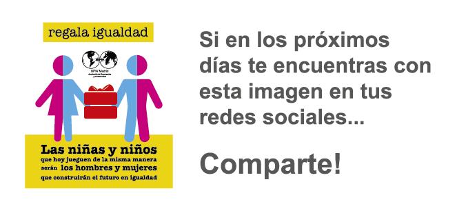 regala_igualdad_web_2