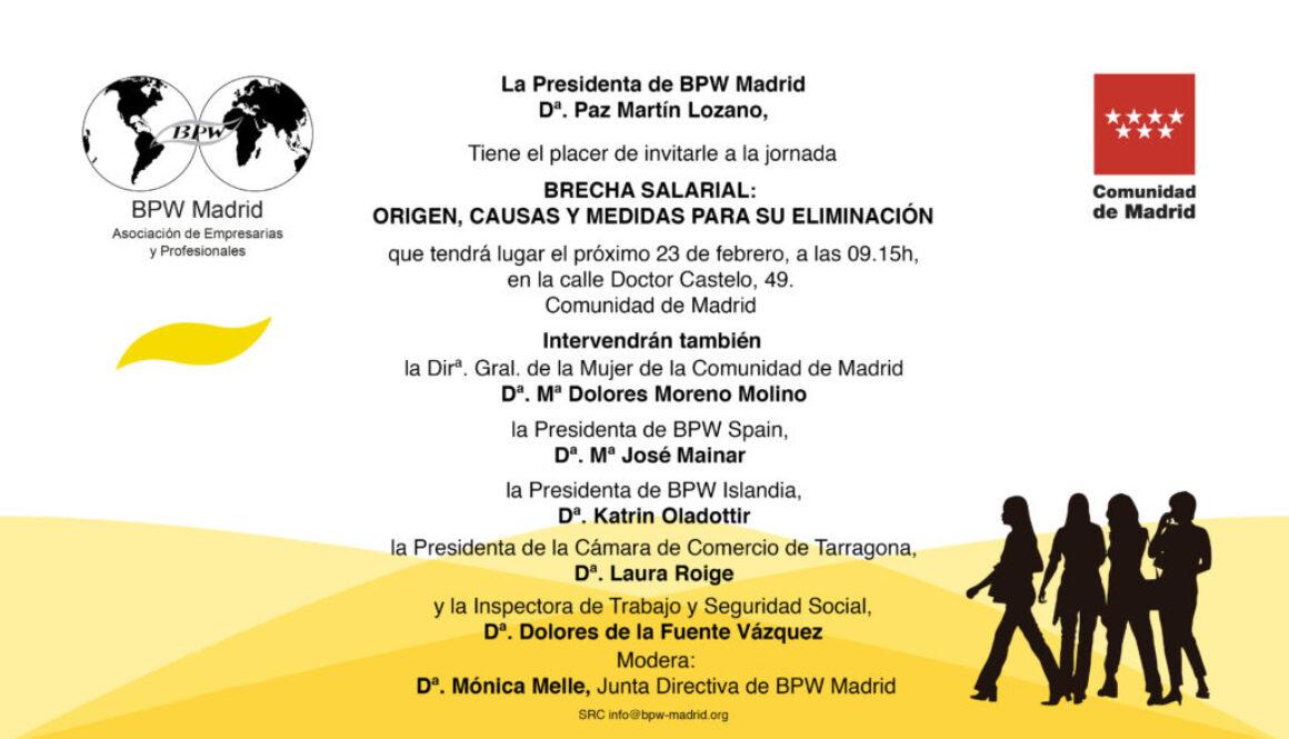 BPW-MADRID_invitacion_presentacion_OK