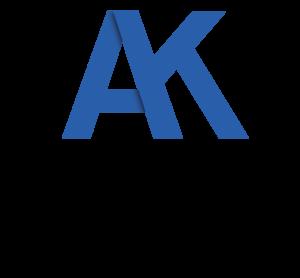 Logo Akanz Partners