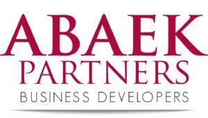 Abaek Partners desarrolladores de negocio