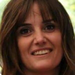 Cristina_Tello tesorera Bpw Madrid