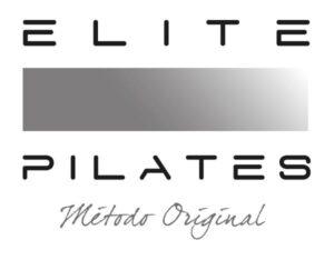 ELITE PILATES
