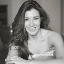 Francesca Calero Soprano
