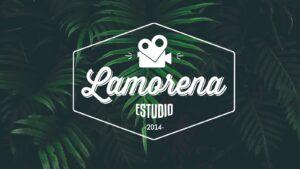 LAMORENA Alquiler de estudio, servicios audiovisuales, talleres creativos, expo... show and go! y mucho más.