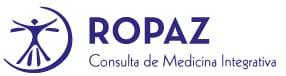 Clinica Ropaz consulta medina i